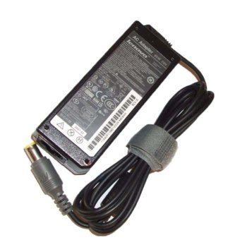 Power Adapter 20V/3.25A/65W, жак (7.9 x 5.5) product