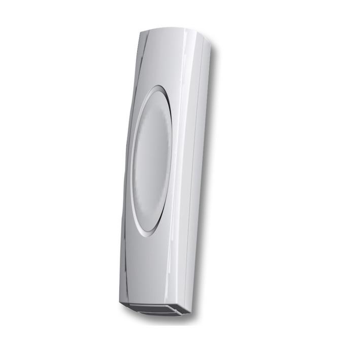Premier Elite Impaq Plus-W детектор