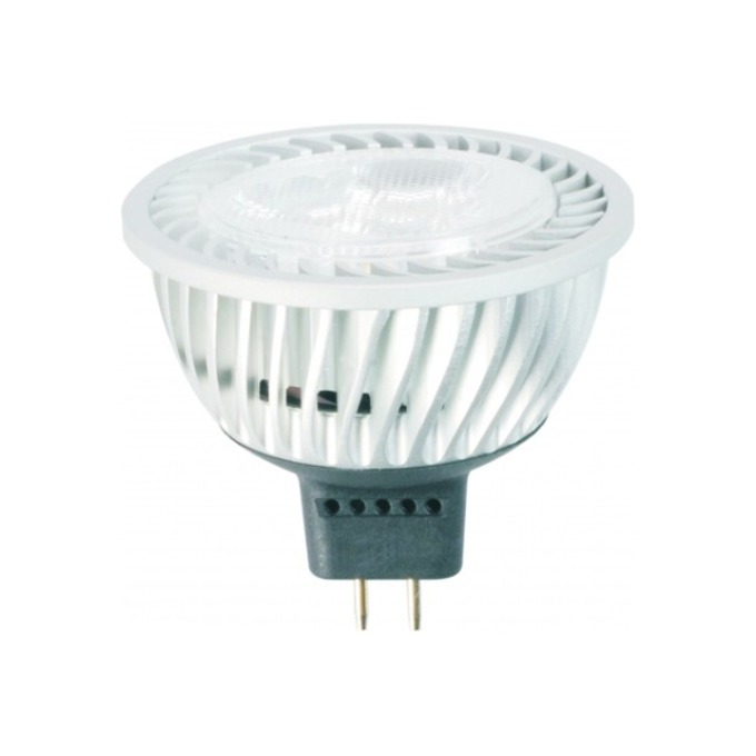 LED крушка ORAX L1-003-GU53-WW-30