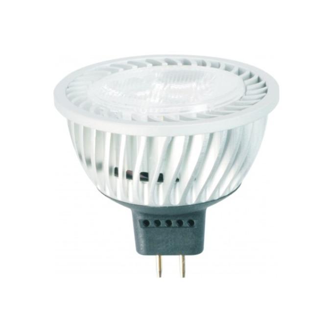LED крушка, ORAX L1-003-GU53-WW-30, 5W image