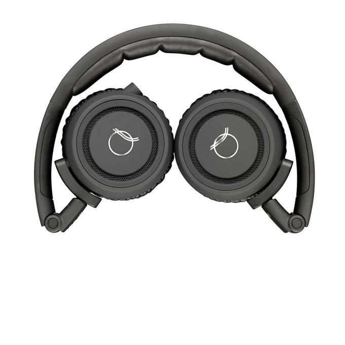 AKG Q460 product