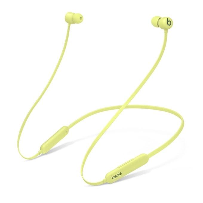 Beats Flex Yuzu Yellow product
