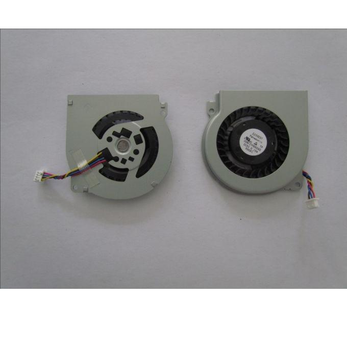 Вентилатор за лаптоп, Asus, UX30 UX30K UX30S image