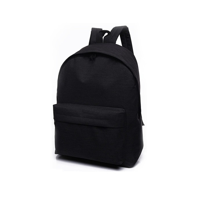 45276 15.6in black product