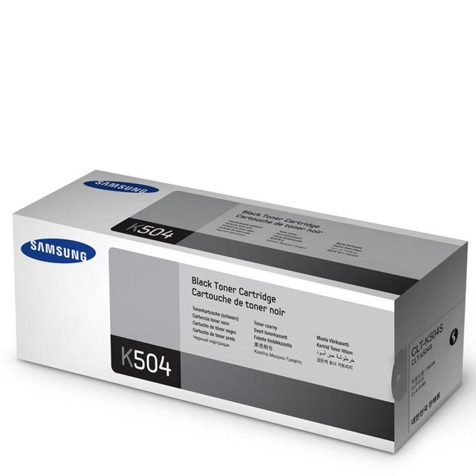 КАСЕТА ЗА SAMSUNG CLP415/CLX 4195 - Black - P№ C… product