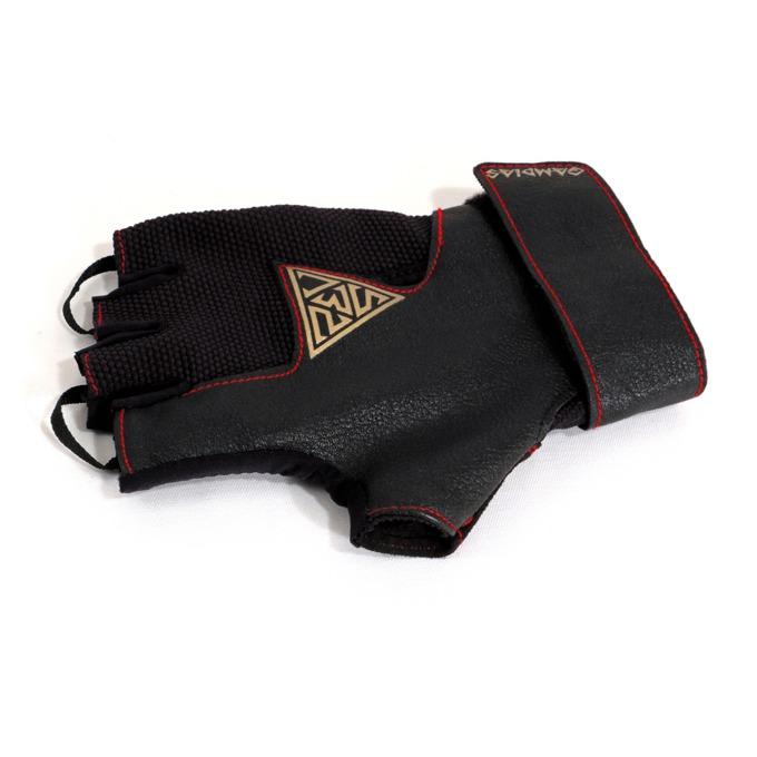 Ръкавица Gamdias GAG1000, за дясна ръка, голям размер image