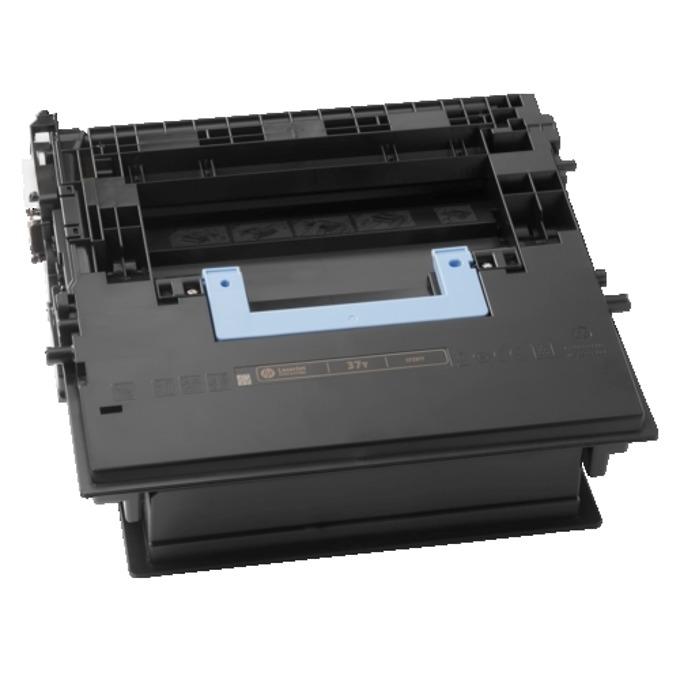 HP 37Y (CF237Y) product