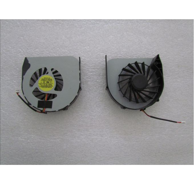 Вентилатор за лаптоп, Acer Aspire, 5740G 5740DG 5340 5340G image