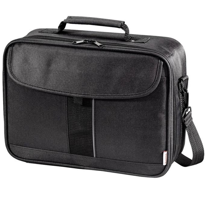 Чанта за проектор HAMA Sportsline M 101065