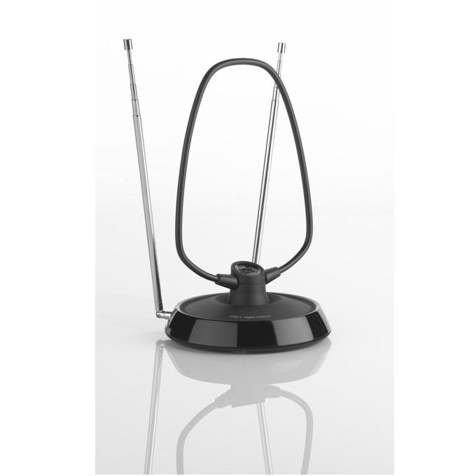Цифрова антена One For All SV9033, вътрешен image