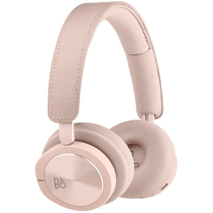 Bang & Olufsen Beoplay H8i Pink product
