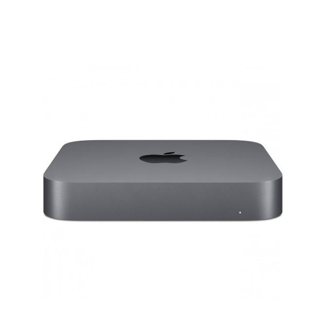 Apple Mac Mini (2020) MXNG2ZE/A product