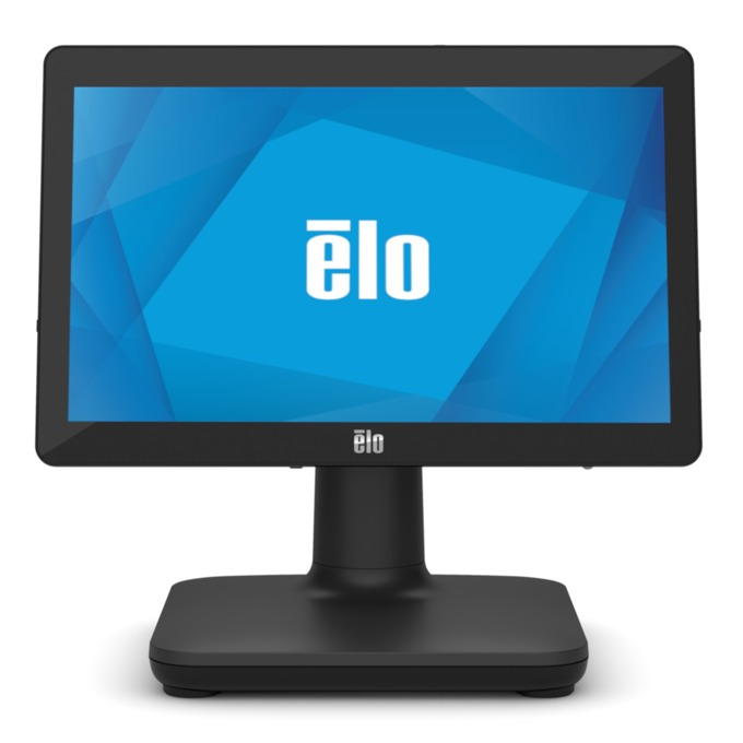 Elo E936163 EPS15H5-2UWA-1-MT-8G-1S-W1-64-BK product