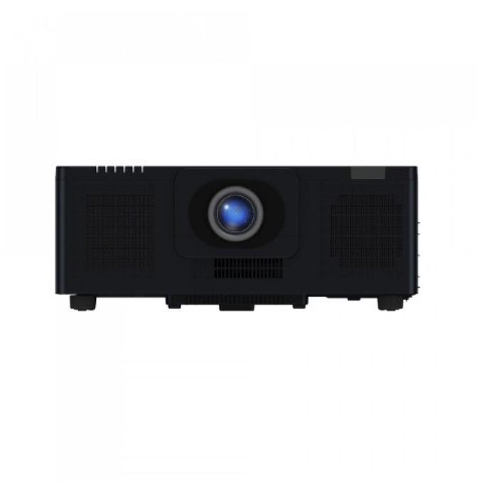 Проектор Christie LWU755-DS, 3LCD, WUXGA (1920 x 1200), 4,000 000:1, 7,000 lm, HDMI, DisplayPort, HDBaseT, RJ-45, USB image