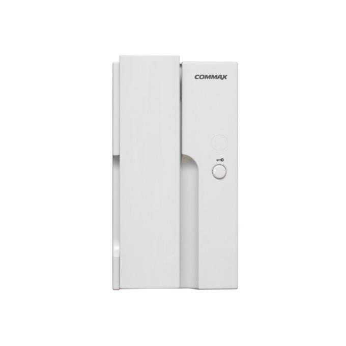 Домофоннa cлушалка COMMAX DP-3HP, cъвместима с всички 4 проводни камери image