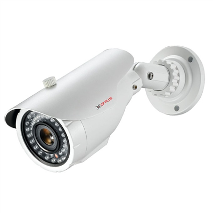 1.3MP CVI ИЧ камера CPPLUS CP-VCG-T13L2