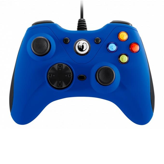 Nacon GC-100XF Blue product