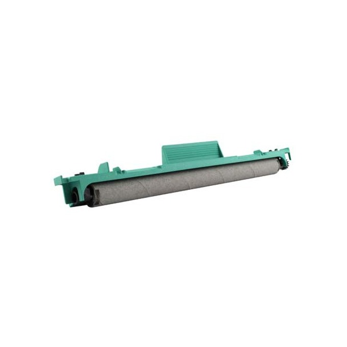 Brother CR-1CL Cleaning Roller for HL-2400C/2400Ce series image