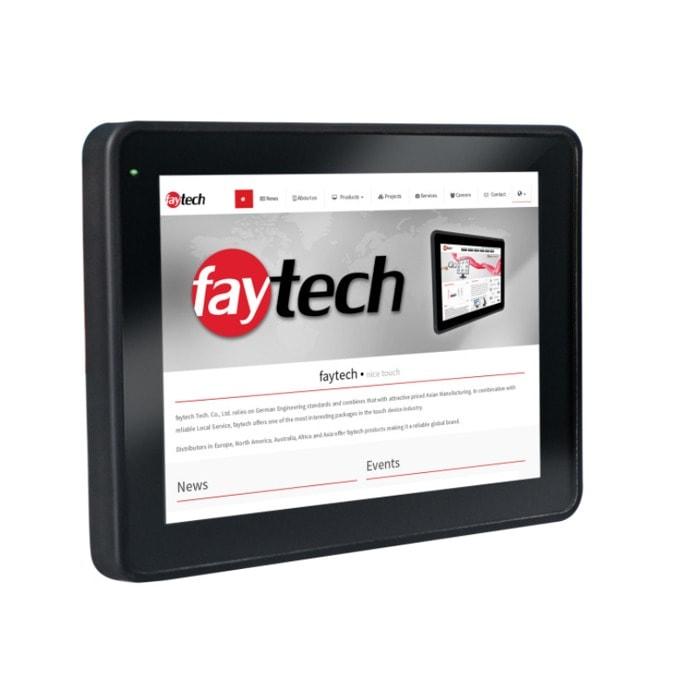 Faytech 1010501933 FT10I5CAPOB product
