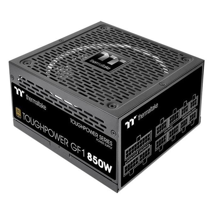 Thermaltake PS-TPD-0850FNFAGE-1 product