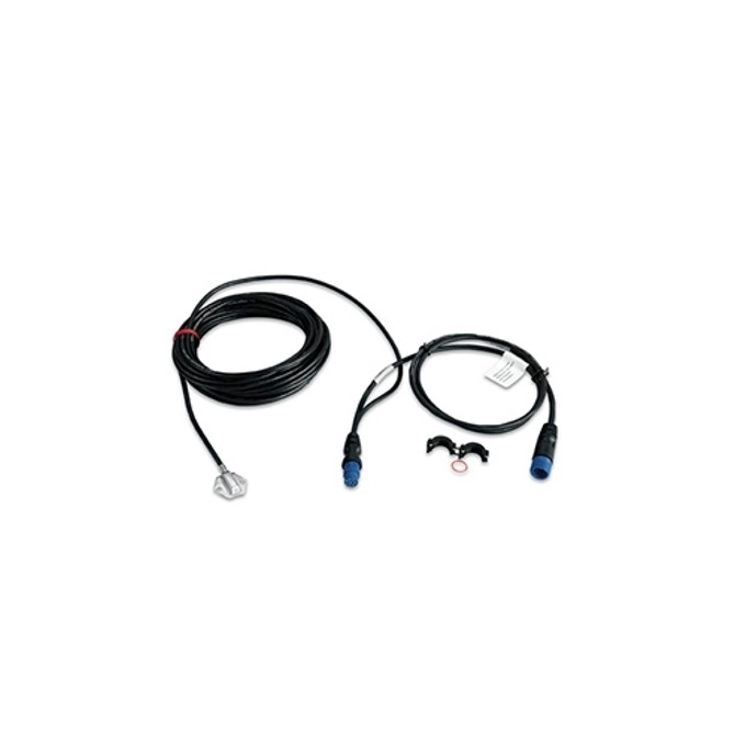 Garmin Airmar T80 Water Temperature Probe (8-pin)