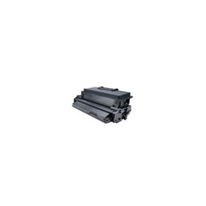 КАСЕТА ЗА EPSON AcuLazer M2400D - Мaintenance Unit - P№ C13S051206 - заб.: 100000k image