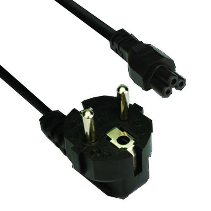 VCom CE022-1.8m
