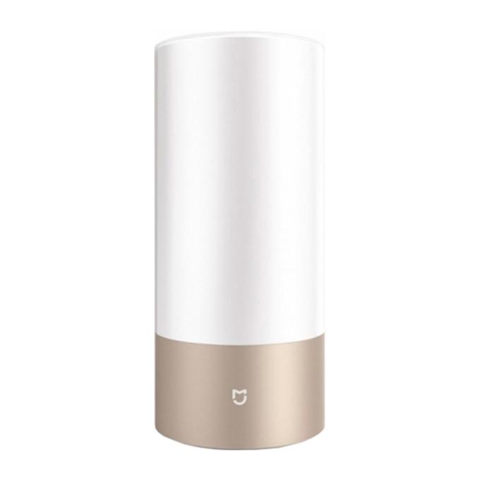 Xiaomi Mi Bedside Lamp Gold MUE4063GL