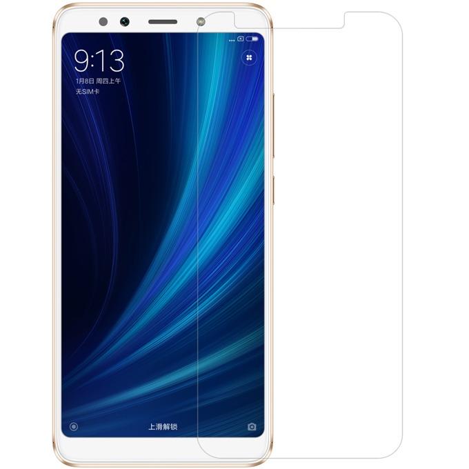 Протектор от закалено стъкло /Tempered Glass/ Nillkin Amazing H+PRO, за Xiaomi Mi A2 image