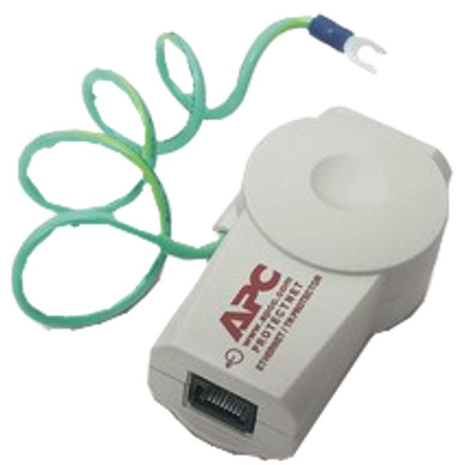 Eлектрически филтър APC ProtectNet RJ45, PNET1 image