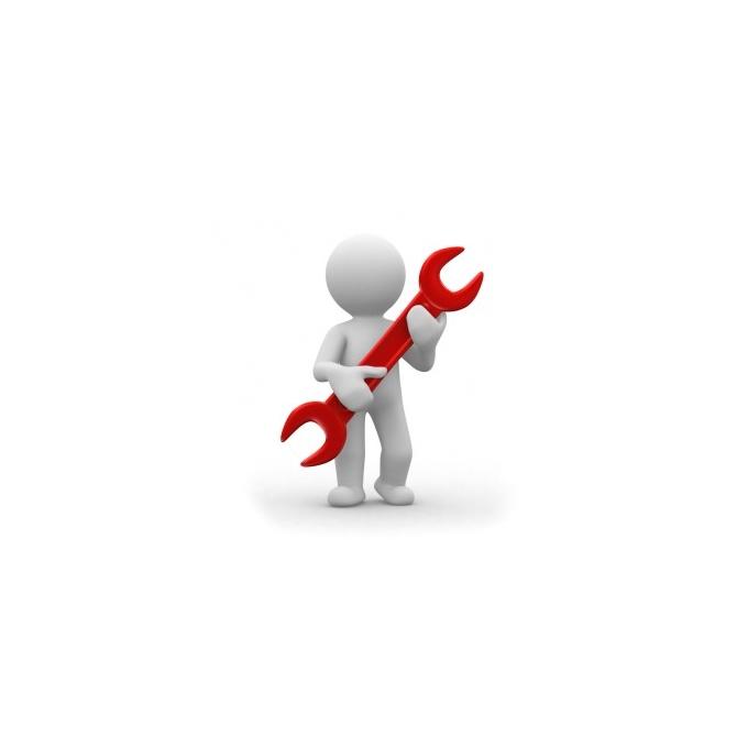 Общи софтуерни услуги - За 1 час image