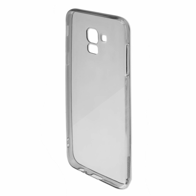 4Smarts Soft Cover Invisible Slim 492906 product