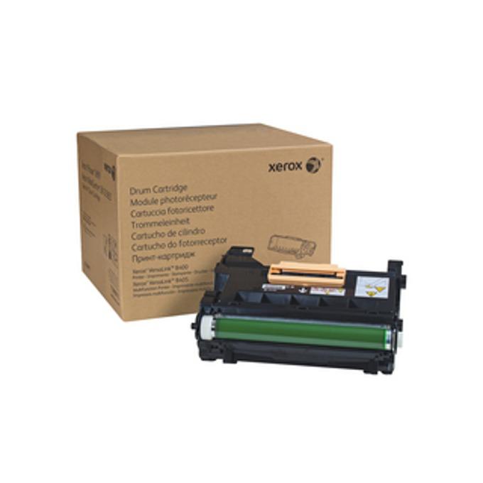 Xerox VersaLink B400/B405 101R00554 product