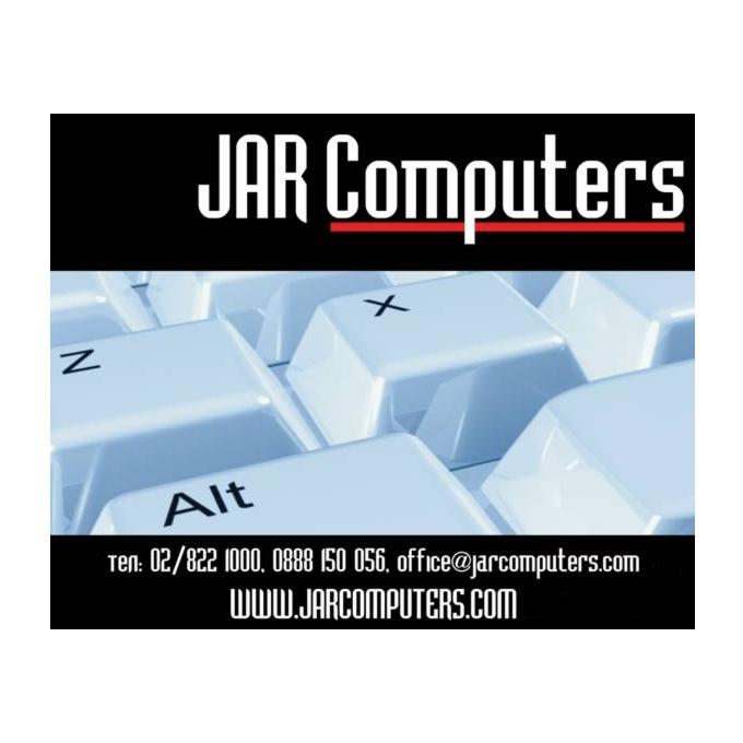 Pad JARComputers