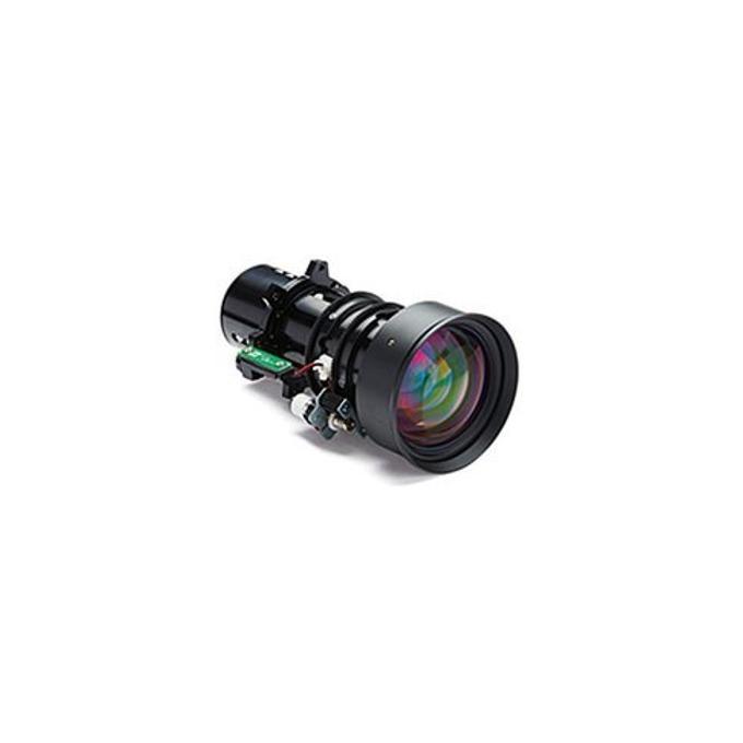 Обектив Christie 1.52-2.89:1 zoom lens, за проектори от серия G и GS image