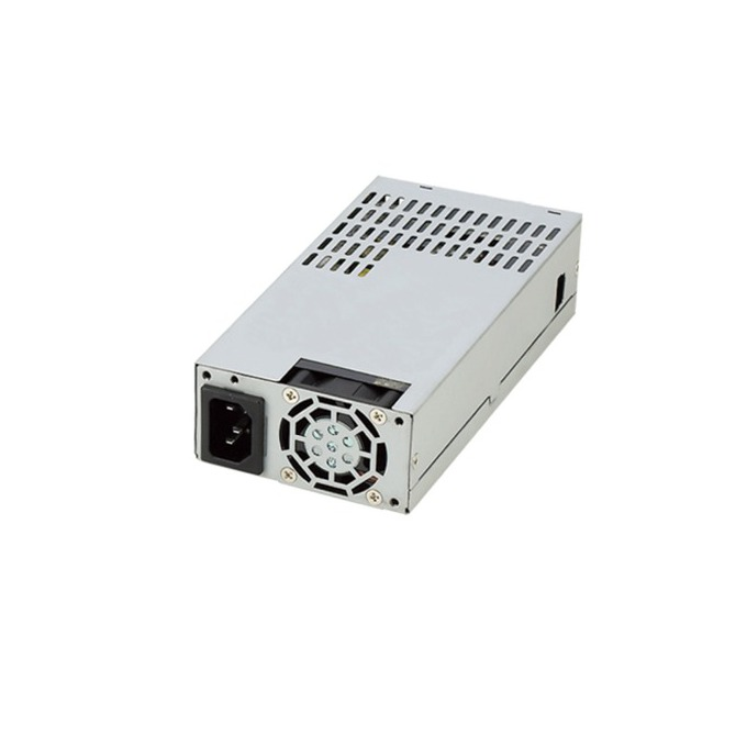 Fortron Power Supply FSP180-50LE 180W