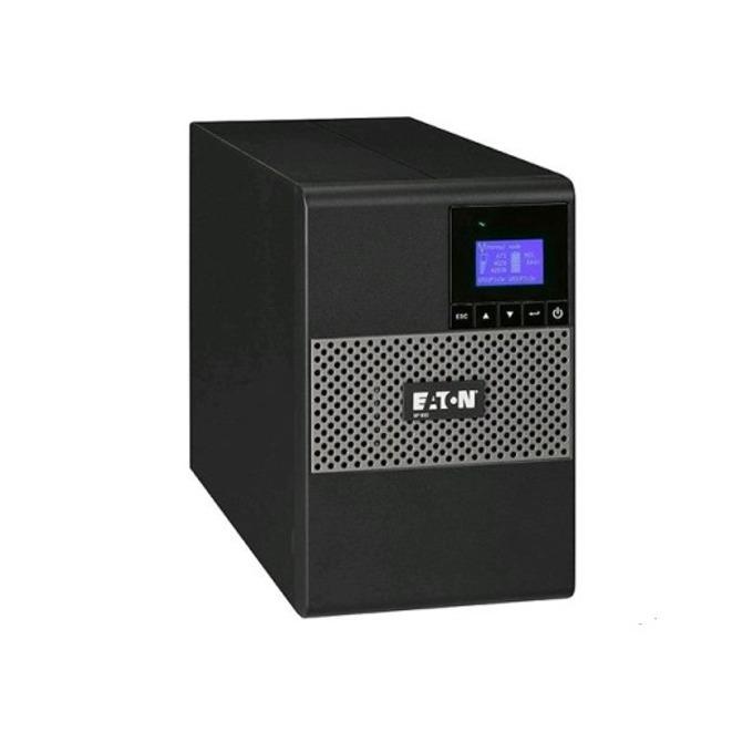 EATON 5P 850i LineInteractive