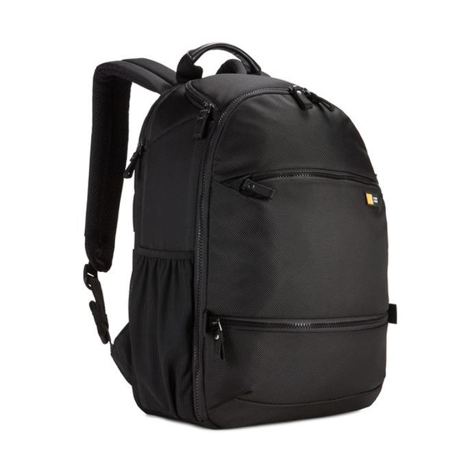 Case Logic BRBP-106-BLACK product