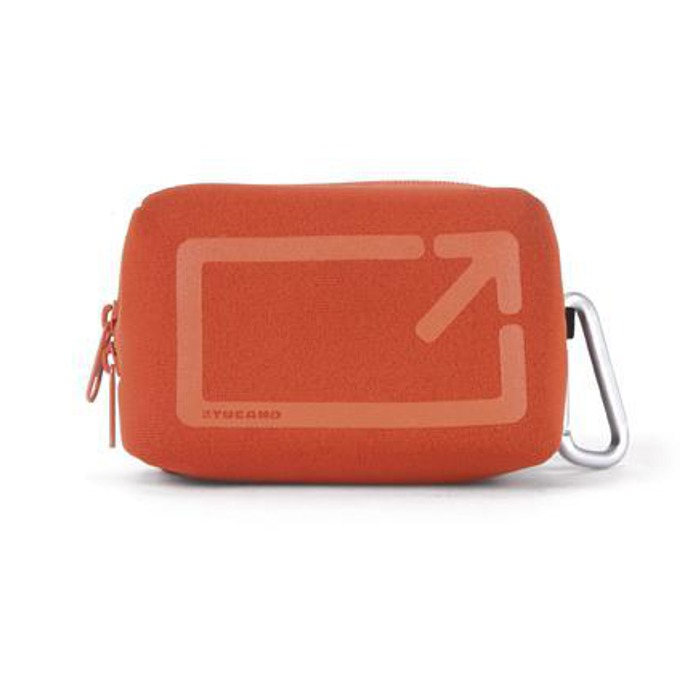 TUCANO BCFR-XS-O orange product