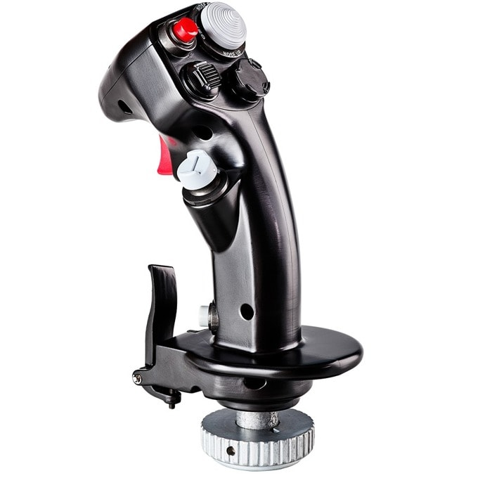 Thrustmaster 2960848 product