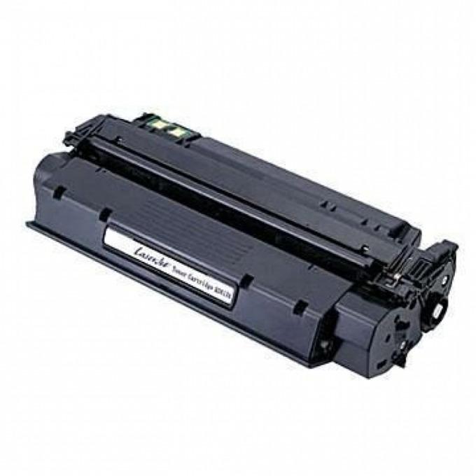 Тонер аз HP LaserJet 1300 Q2613X 4000 k Black product