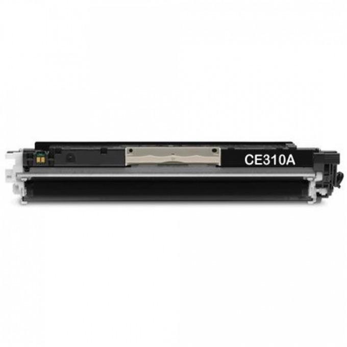 Тонер за HP LaserJet Pro 100 colorMFP M175a CE310A product