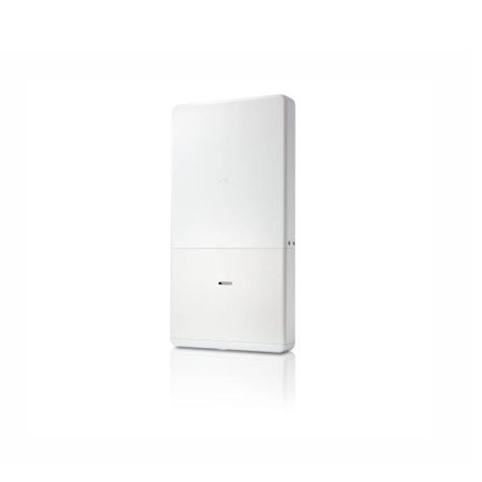 Access point/Аксес пойнт Ubiquiti UniFi AP-AC Outdoor, 2.4/5GHz, 450/1300Mbps, PoE, външен монтаж image