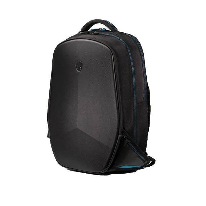 Dell Alienware Vindicator 2.0 Backpack