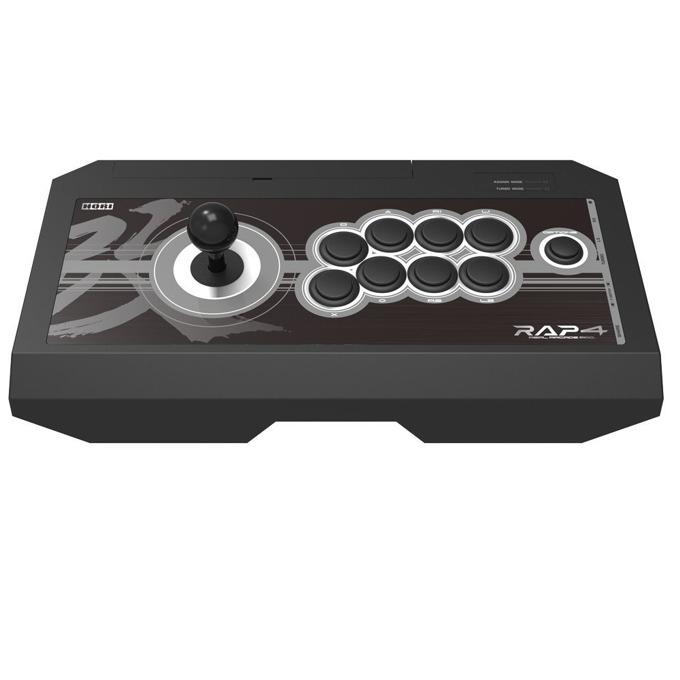Hori Real Arcade Pro (RAP) 4 Kai product