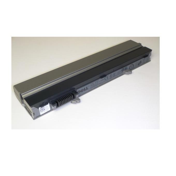 Батерия (оригинална) за лаптоп  DELL Latitude E4300, 6cell, 11.1V, 5400mAh image