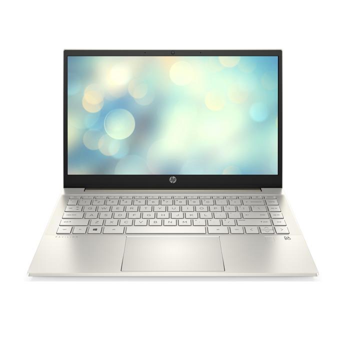 HP Pavilion 14-dv0013nu product