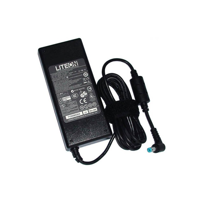 LiteON 19V/4.74A/90W