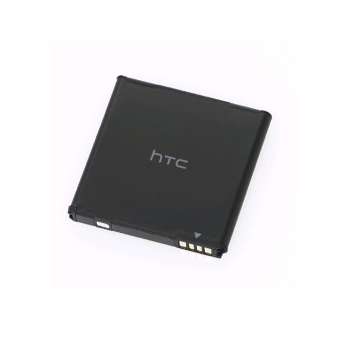 Батерия (оригинална) за HTC BA S780, HTC Sensation/XE/HTC EVO 3D, 1730 mAh, 3.7V image
