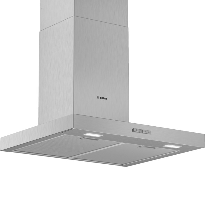 Bosch DWB66BC50 product
